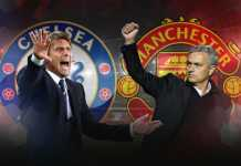 man united and chelsea preview