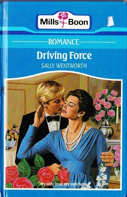 The Reality of Nigerian Romance Against The Fiction of Mills & Boon