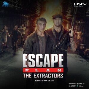 Escape-Plan-Extractors.