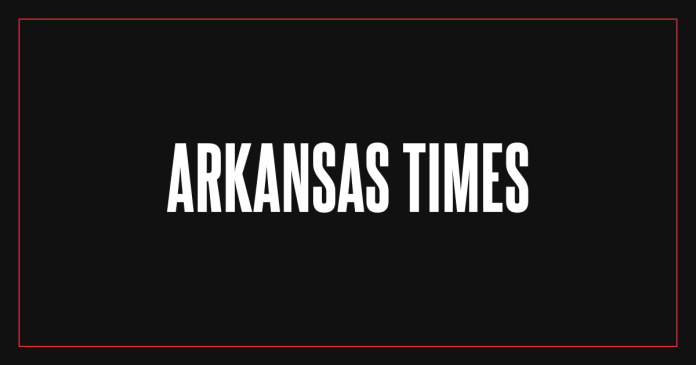Add another legal action to Pope County casino fight - Arkansas Times