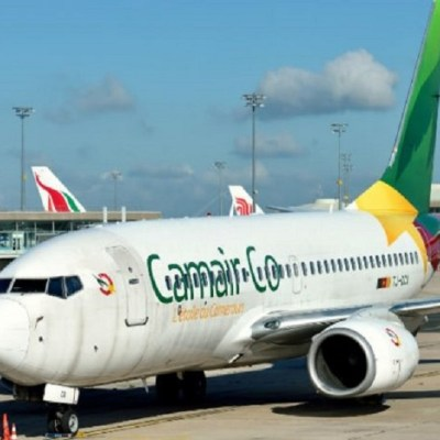 Cameroun- Camair- Co : L'improbable redressement