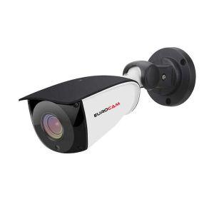 ahd kamera fiyatları
