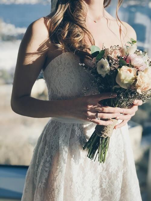 Superstitii pentu ziua nuntii 2