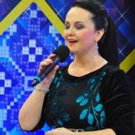 Ioana Sandu