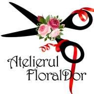 Atelierul FloralDor