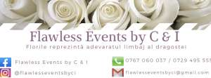 Flawless Events by C&I