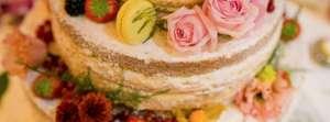 Palmiye Cakes & Cookies
