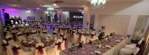 Bucharest West Restaurant