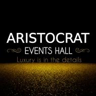 Aristocrat Events