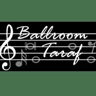 Ballroom Taraf