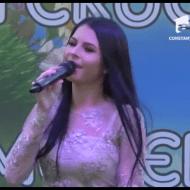 Andreea Olariu Music