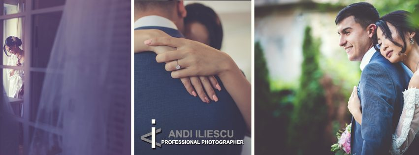 Andi Iliescu Photography