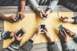Six great ways to get more out of your digital marketing campaigns in 2020