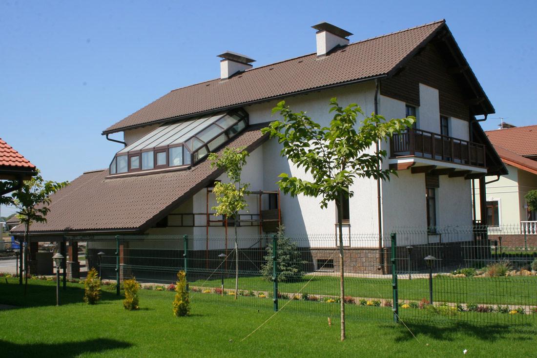вино фото проданных домов натуральной