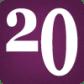 Icon_20_100px