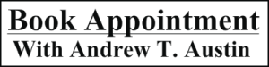 Book Appointment with Andrew T. Austin