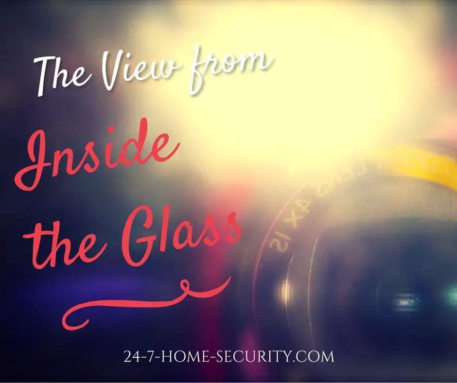 Diy Home Security Camera Installation