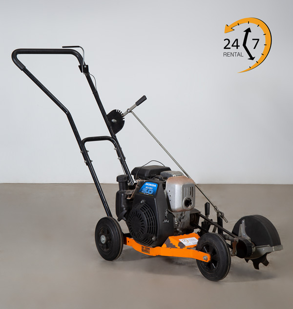 Kantskære_Elite_KS240STD_24_7_Rental