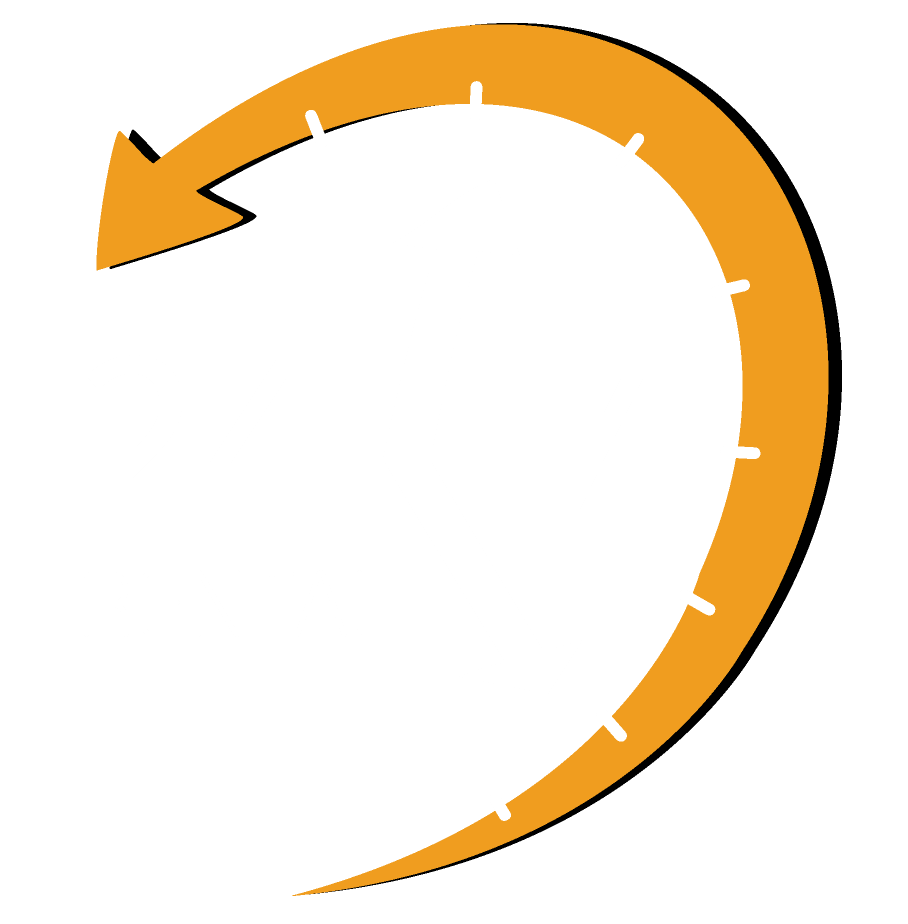 Logo_24_7_Rental_Randersvej_30_6700_Esbjerg
