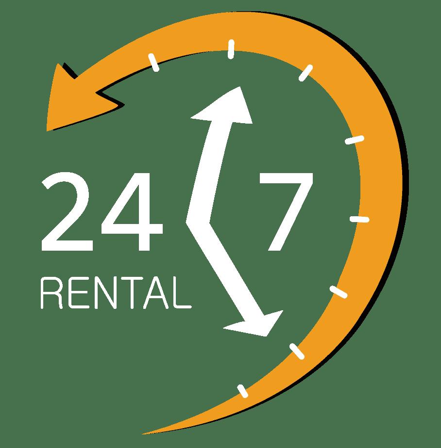 Logo_24_7_Rental_Randersvej_30_6700_Esbjerg