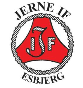 Jerne_if_Esbjerg_sponsor
