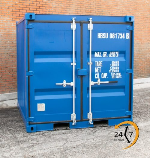 Materialecontainer_Allu_Containers_8_fod