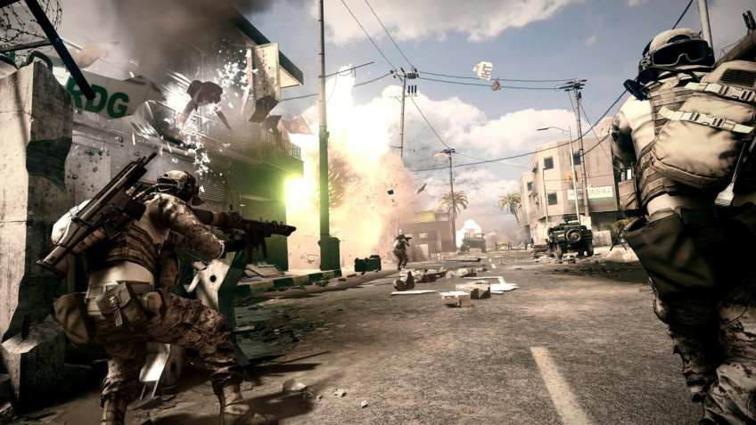 Battlefield-4-Confirmed-by-EA-Labels-President-Frank-Gibeau-2