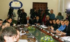 komisioni_ligjeve