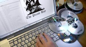 piratet-ne-internet-noa