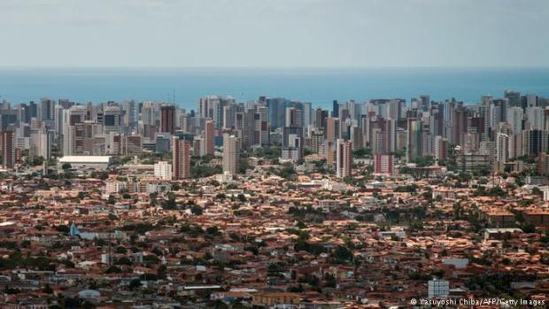 qytet