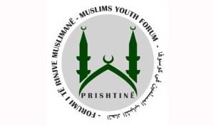 te_rinjte_myslimane
