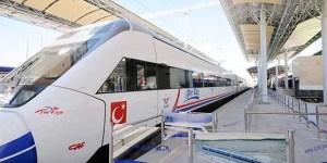 turqi-620x310