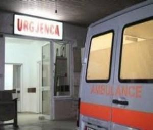 ambulance-urgjenca0294-320x272