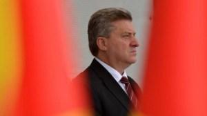 ivanov-jam-legjitim-me-votuan-edhe-shqiptar-euml-t_hd
