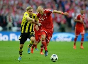 0901-Bayern-gjate-nje-ndeshje-483x350
