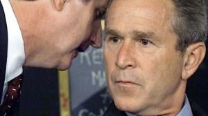 cia-zbulon-se-p-euml-r-ccedil-far-euml-kishte-pyetur-bush-pak-minuta-para-sulmeve-t-euml-11-shtatorit_hd