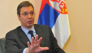 serbi