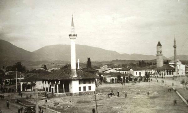 Tirana8