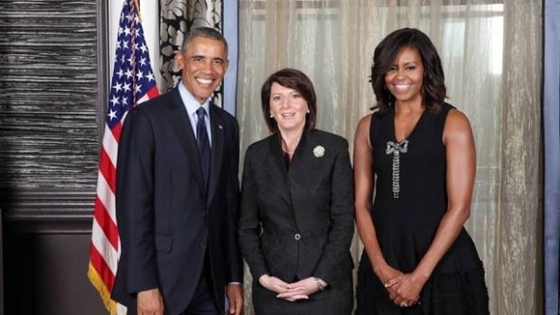 lexoni-urimin-e-presidentit-barack-obama-p-euml-r-fest-euml-n-e-pavar-euml-sis-euml_hd