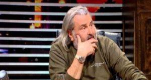 gazetari-maqedonas-1-905x395