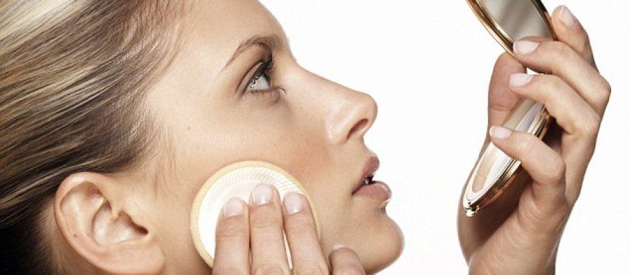 Sekreti që make up të zgjasë gjithë ditën