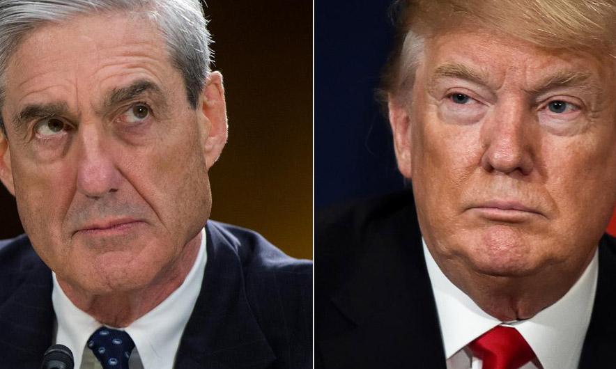Republikanët paralajmërojnë Trump  Mos pengo hetimet për Rusinë