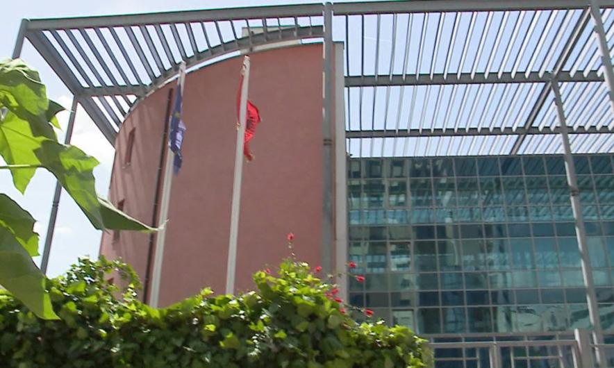 SPAK  SHBA  BE  monitorim përzgjedhjes së prokurorëve