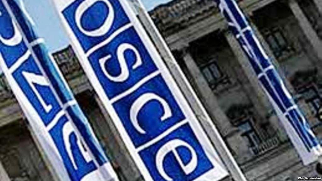 OSBE ODIHR në Tiranë  Zgjedhjet lokale  zbardhet axhenda