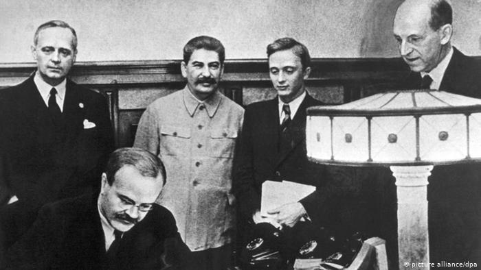Kur Polonia qe e humbur  Sulmi sovjetik para 80 vjetësh