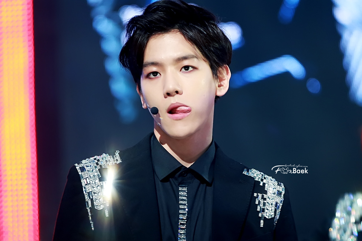 foxbaek | do not edit.