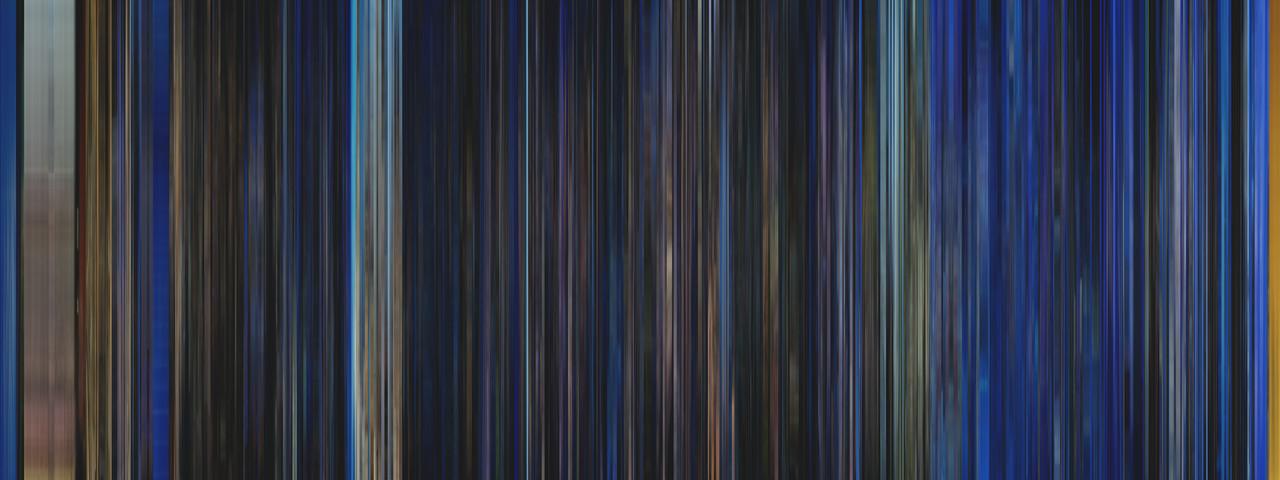 Sen noci svatojánské / A Midsummer Night's Dream (1959)