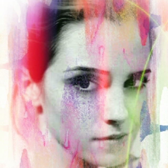 #TBT Emma Watson <3 All time favourite actress x Edit I did last week :) #ThrowbackThursday #TBT #EmmaWatson #Favourite #Actress #Edit