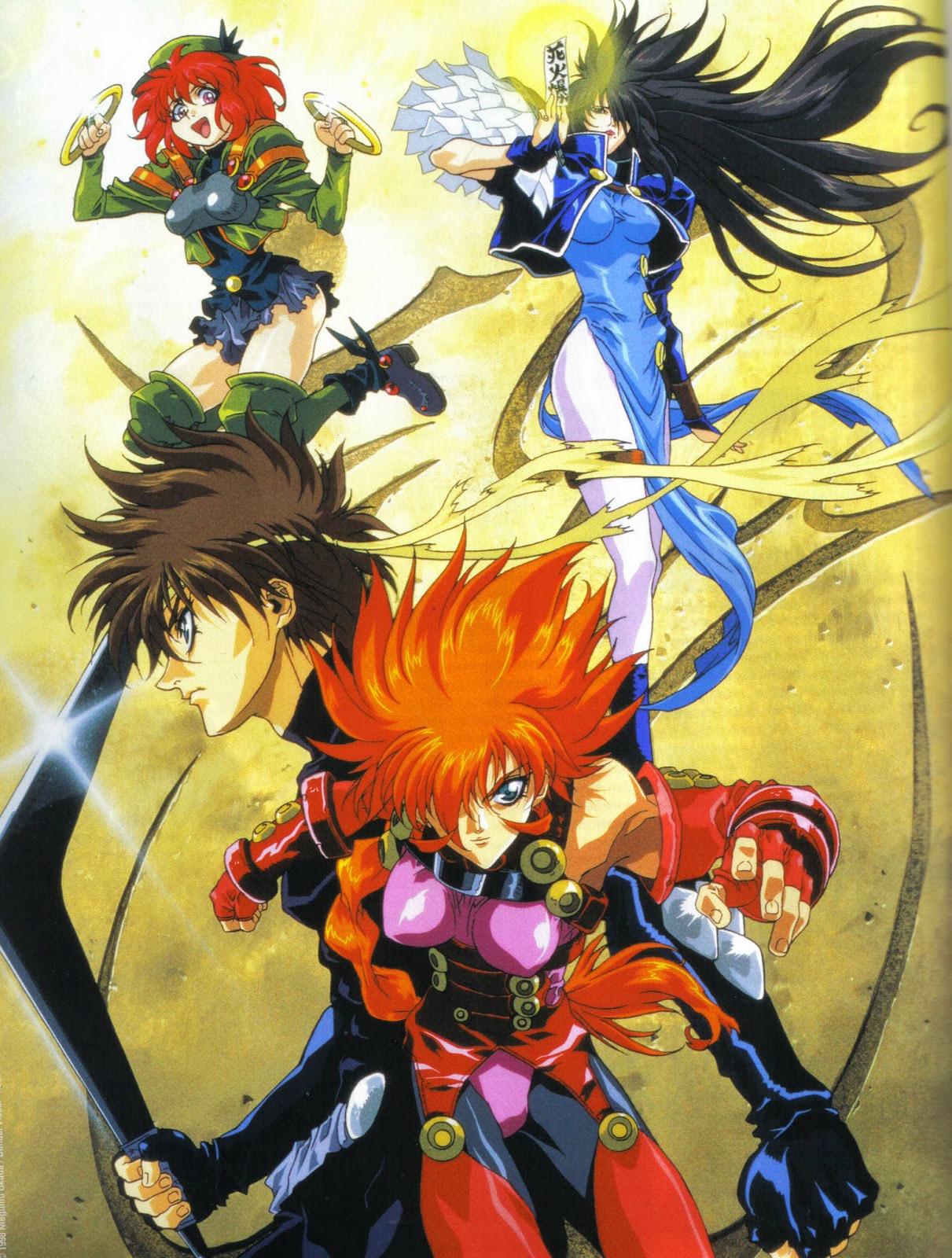 El manga Shadow Skill de Megumu Okada finaliza tras 24 años en circulación El autor del reconocido mangaShadow Skill,Megumu Okada, ha anunciado en su cuenta de Twitter oficial que ha puesto fin a su obra, sin embargo, será el comienzo de otra todavía sin anunciar. Ha agradecido a sus fans por apoyo que le han proporcionado durante los 24 años que ha durado su publicación. Okada comenzaba Shadow Skill como un manga autopublicado, pasando a publicarlo en la revista Comic Gammaen 1992. En 1996 la obra pasaba a publicarse en la Monthly Dragon Juniory, debido al cierre de la revista, volvió a tener otro traslado en 2006 a la Monthly Afternoon. Tras ser pausado por largo tiempo, el autor retomaba la obra tres años más tarde, en el año 2009, pero publicando solo un capítulo cada dos meses. La editorial Fujimi Shobo publicó el décimo tomo recopilatorio del manga el pasado año.La obra fue adaptada también al anime en 1998 con 24 episodios y 3 OVAs. Actualmente Okada se encuentra trabajando en el manga Saint Seiya Episode G ~ Assassin con Masami Kurumada en el número 43 de la revista Champion RED Ichigo el próximo 5 de abril. Vía ANN