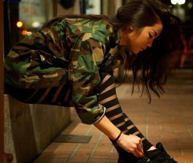 Swag Girls  Sexy Shoes Michael Jordan Money Nike Cash Army Sneakers Air Jordans Og Camo